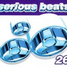 VA - Serious Beats 26 (1998) [FLAC] download