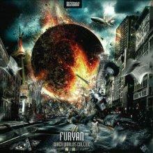 Furyan - When Worlds Collide (2010) [FLAC]