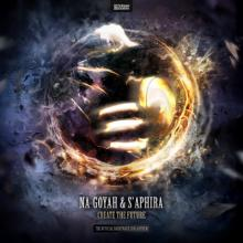 Na-Goyah & s'Aphira - Create The Future (The Official Nightmare 2010 Anthem) (2010) [FLAC]