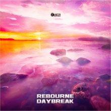 Rebourne - Daybreak (2013) [FLAC]