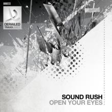 Sound Rush - Open Your Eyes (2014) [FLAC]