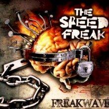 The Speed Freak - Freakwaves (2008) [FLAC]