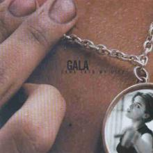 Gala - Come Into My Life (1997) [FLAC]