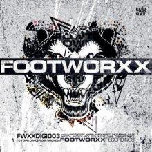 VA - 10 Years Dancefloor Madness (2013) [FLAC]