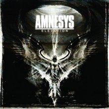 Amnesys - Elevation (2009) [FLAC]