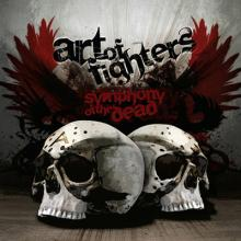 Art Of Fighters - Symphony Of The Dead (2010) [FLAC]