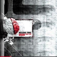 Meccano Twins - Brain: Right Side (2005) [FLAC]