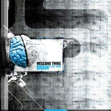 Meccano Twins - Brain: Left Side (2006) [FLAC]