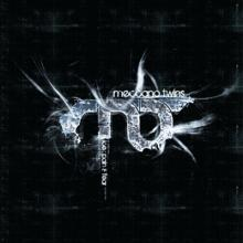 Meccano Twins - Ice: Pain & Fear (2010) [FLAC]