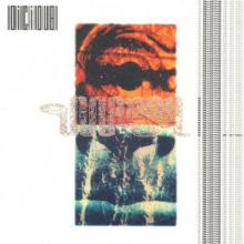 Digi-Dub - 16 Millionths Of An Inch (1995) [FLAC]