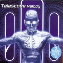 Melody - Telescope (2002)