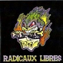 Tnt Sound Kartel - Radicaux Libres (2005) [FLAC]