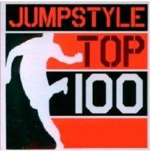 VA - Jumpstyle Top 100 (2008) [FLAC]