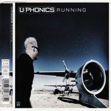U:Phonics – Running 2001 CDM (FLAC)