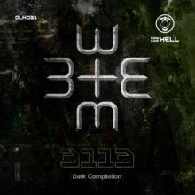 VA - 3113 | Dark Compilation | (2016) [FLAC]