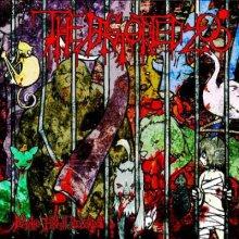 VA - The Distorted Zoo (2010) [FLAC]