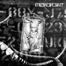 Micropoint - Mastodont EP (2000) [FLAC]