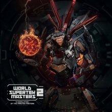 worldsupertekmasters2_cover