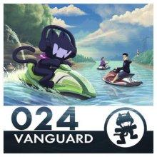 VA - Monstercat 024 - Vanguard