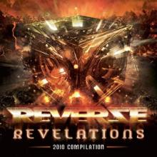 VA - Reverze Revelations 2010 Compilation (2010) [FLAC]