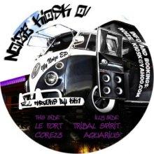 KK1 - Illy Noize EP (2017) [FLAC]