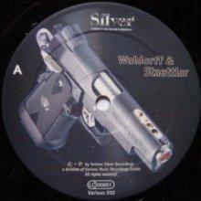 Waldorff & Staettler - One EP (1998) [FLAC]