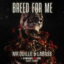 Mr.Ouille & Labass - Breed For Me (2021) [FLAC]