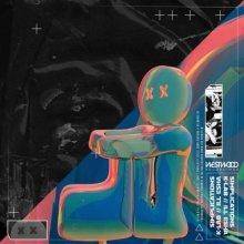 K+Lab & Ill-Esha - Simplications EP (2021) [FLAC]