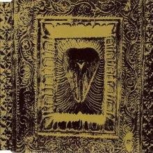 Psychick Warriors Ov Gaia - Exit 23 (The Drum Club Remixes) (1990) [FLAC]