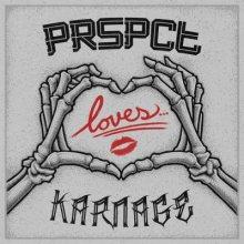 VA - PRSPCT Loves Karnage