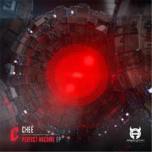 Chee, Counterstrike - Perfect Machine EP