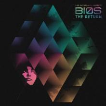 VA - The Return (2013) [FLAC]