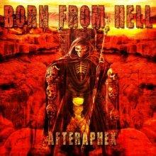 VA - Born From Hell