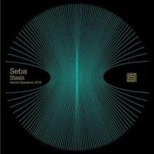 Seba - Secops025