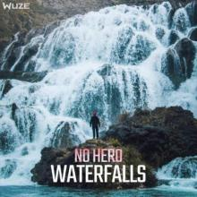 No Hero - Waterfalls (Edit) (2021) [FLAC]