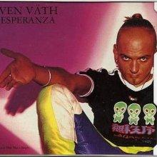 Sven Vath - L'Esperanza (1993) [WAV]