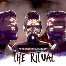 Frequencerz & Embassy - The Ritual (2021) [FLAC]