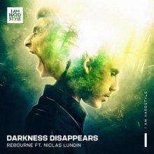 Rebourne feat. Niclas Lundin - Darkness Disappears (2021) [FLAC]