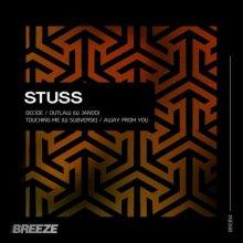 Stuss Feat Jando & Subverse - Decide (2021) [FLAC]