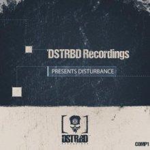 VA - Presents Disturbance