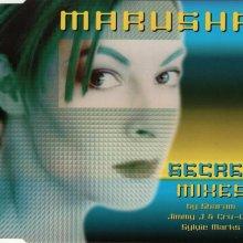 Marusha - Secret (Mixes) (1996) [FLAC]