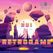 RU1 - Retrogame EP (2020) [FLAC]