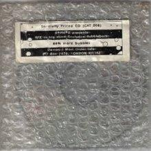 AFX - Analogue Bubblebath 3 (1993) [FLAC]