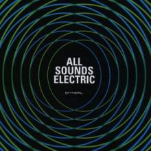 VA - All Sounds Electric (2007) [FLAC]