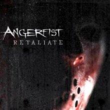 Angerfist - Retaliate (2011) [FLAC]