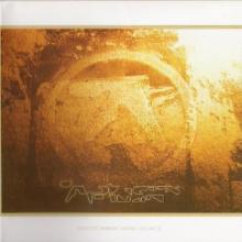 Aphex Twin - Selected Ambient Works Volume II (1994) [FLAC]