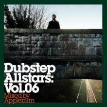 Appleblim - Dubstep Allstars: Vol.06 (2008) [FLAC]