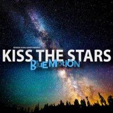 Blue Motion - Kiss The Stars (2013) [FLAC]