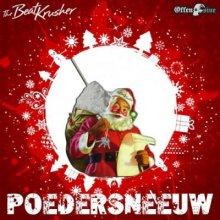 The BeatKrusher - Poeder Sneeuw (2017) [FLAC]