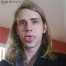 Awt - Calm Down Awt (2007) [FLAC]